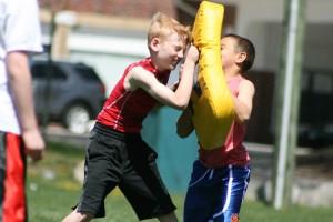 FlagFootball2