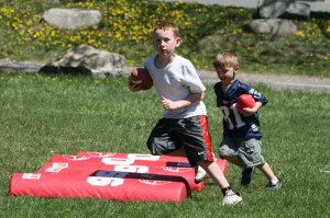 FlagFootball4