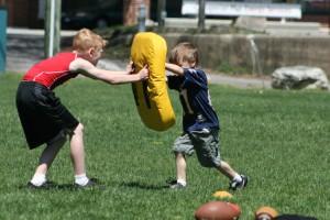 FlagFootball6