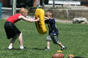 FlagFootball6